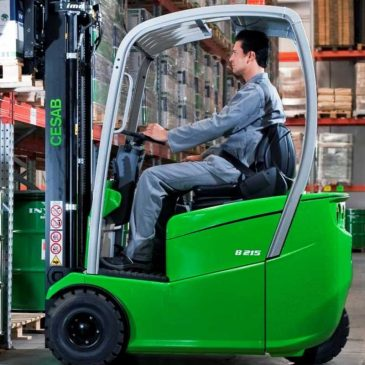 Are you looking to hire a forklift truck