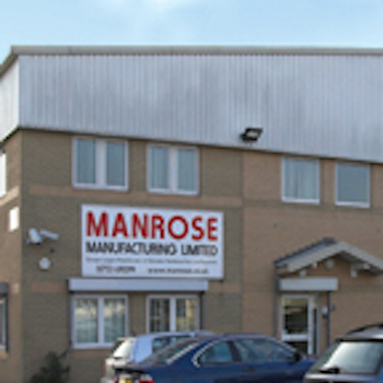 Lektro supporting Reading and Slough Branches of Manrose