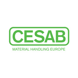 Lektro and CESAB